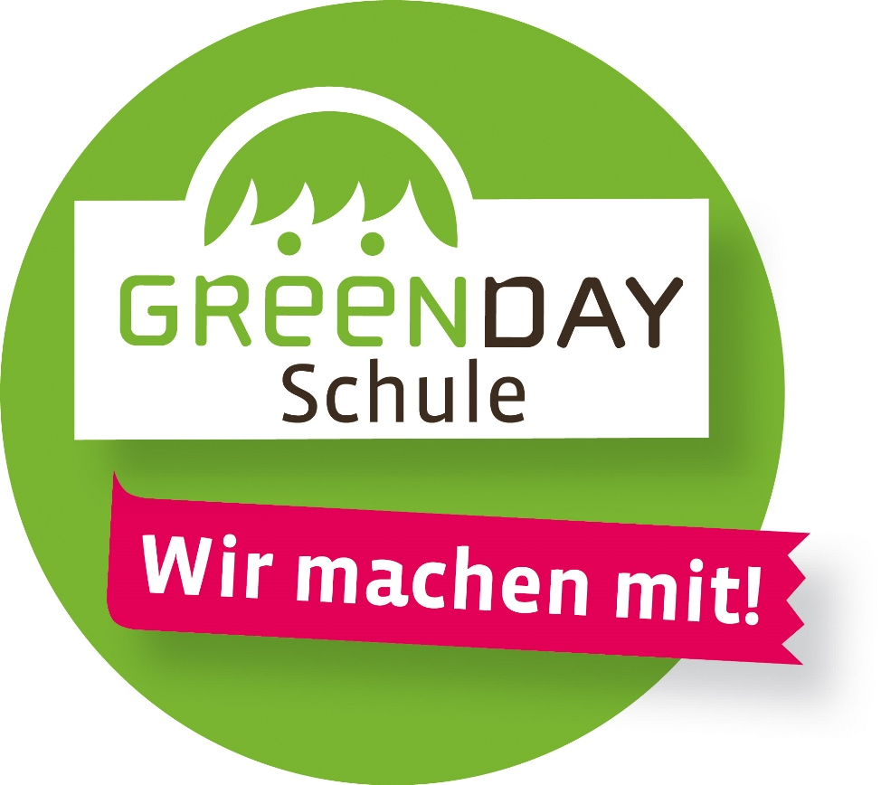 Green Day_Partnerschule_Logo_Final.jpg
